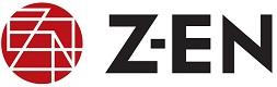 事業投資オンライン Z-EN
